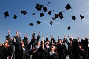 Remise-diplomes
