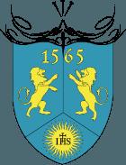 Fénelon - La Trinité