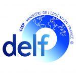 DELF : Remise des diplômes
