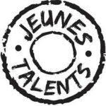 Jeune talent !